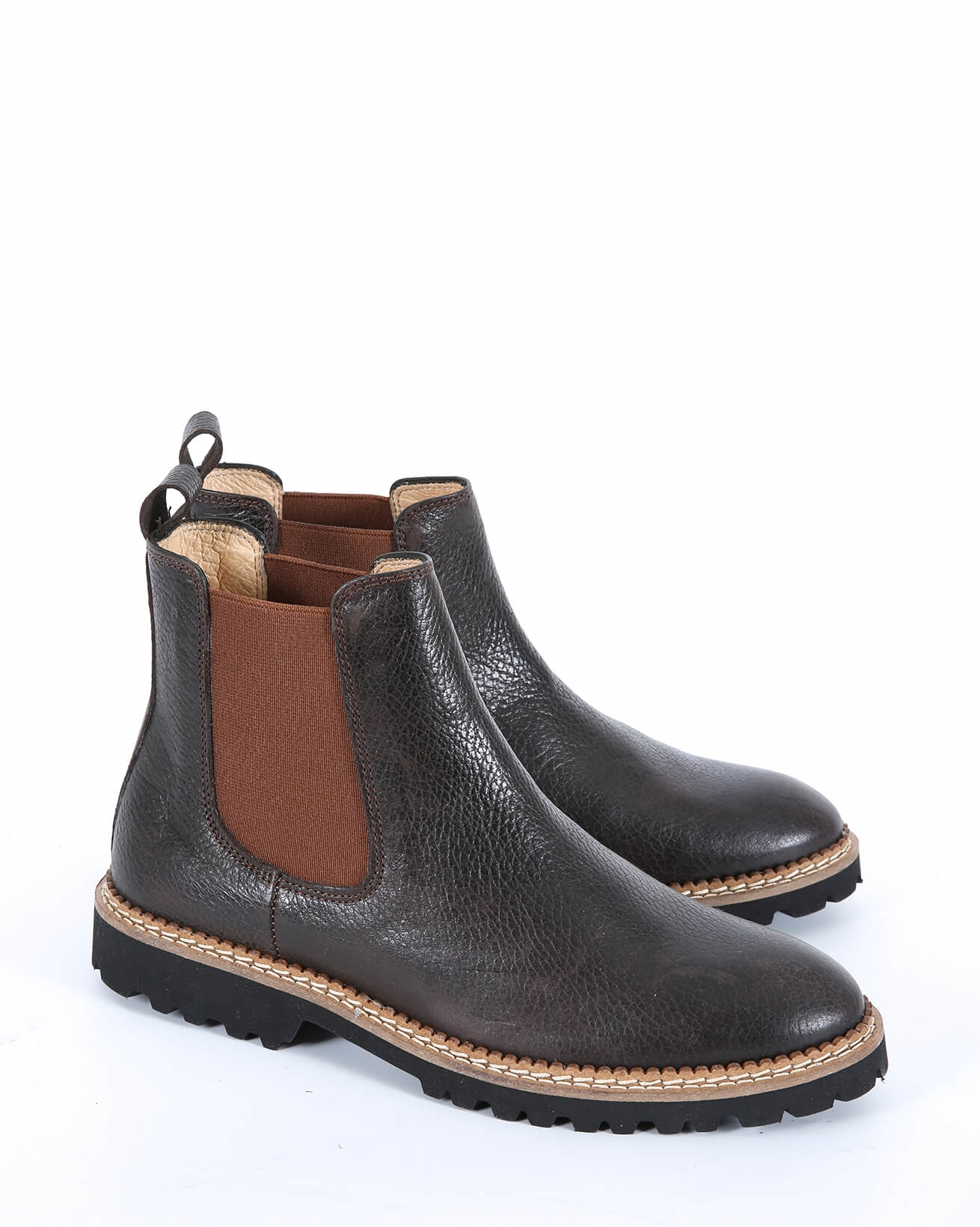 _0037_505-leather chelsea boots-dark brown.jpg