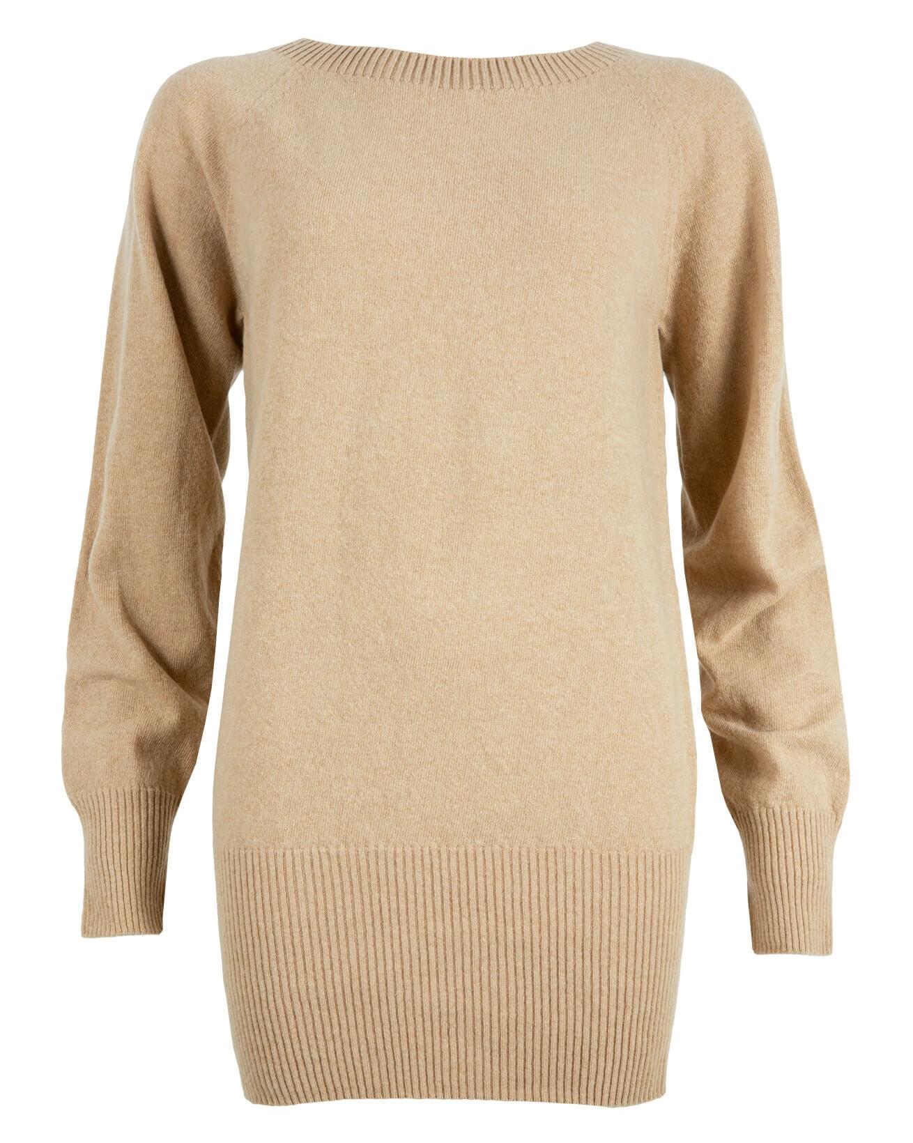6344-super-soft-slouch-jumper-camel-front_comp.jpg
