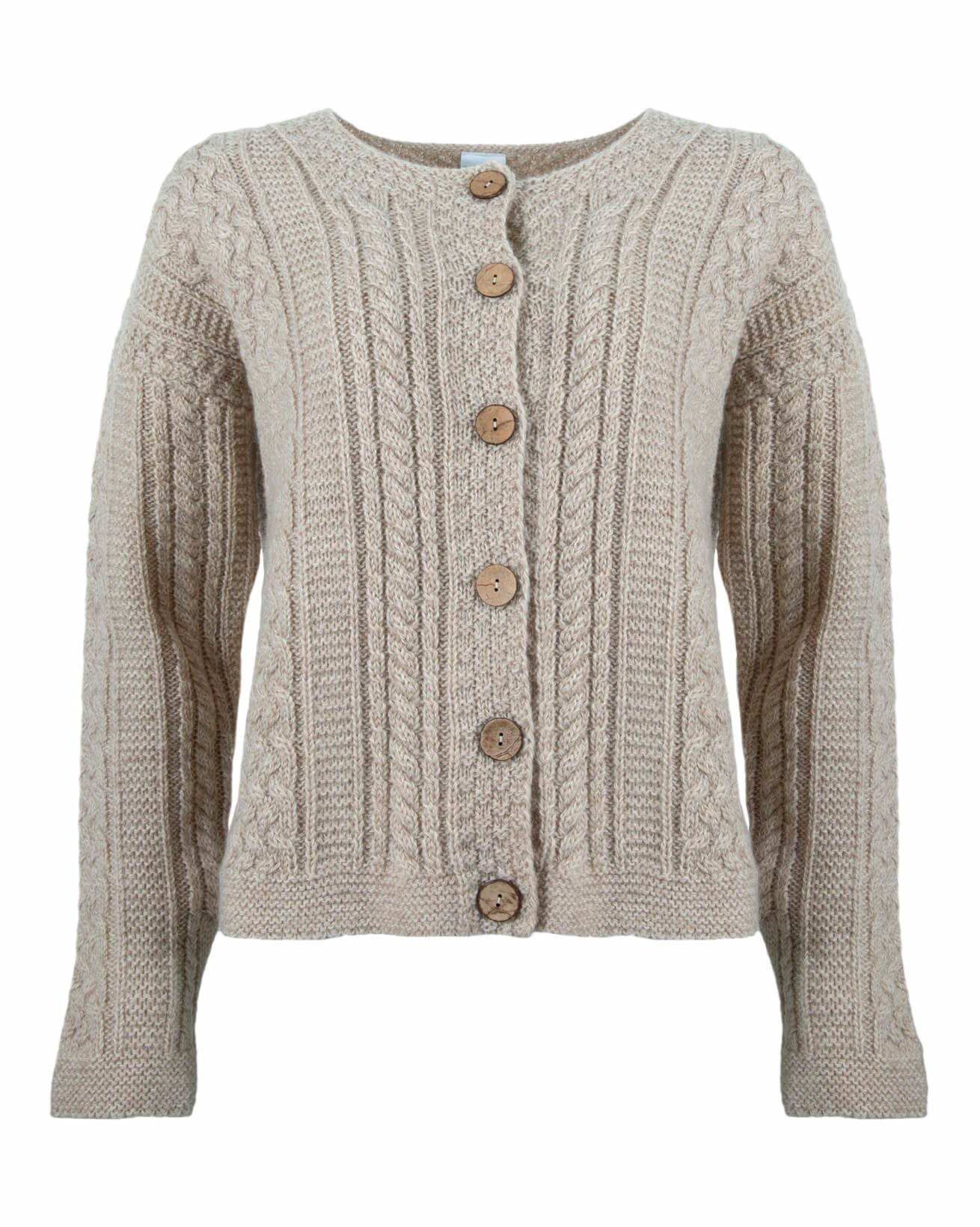 7237_cable-cardi_oatmeal_front_comp.jpg