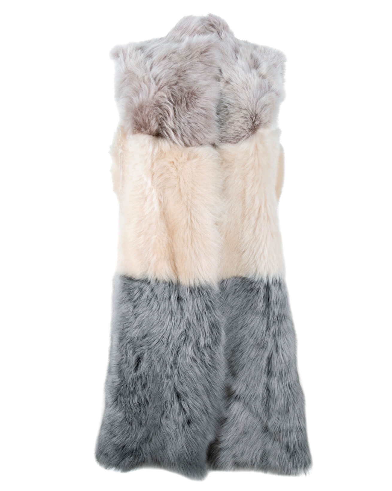 7502_long-colourblock-gilet_ecru-colourblock_fluffy_front_comp.jpg