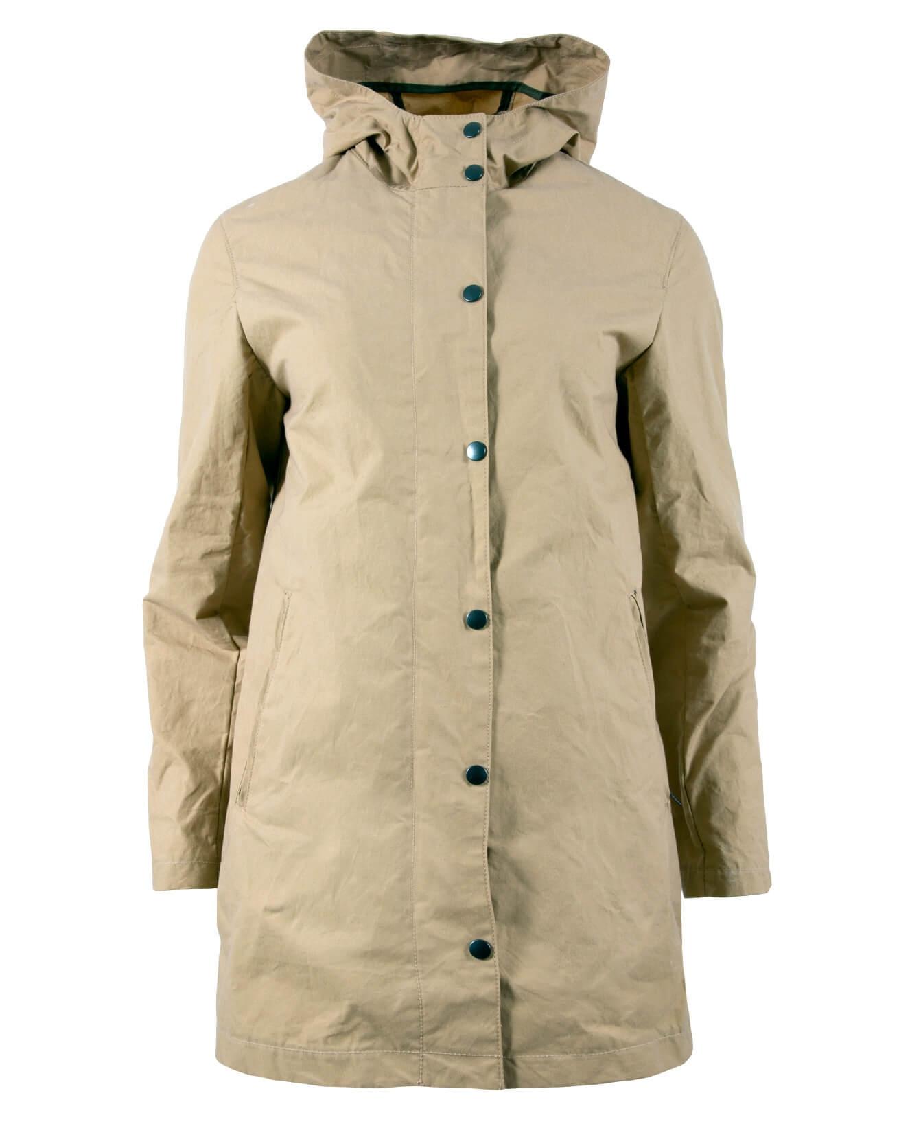 7506_wax-rain-jacket_sand_front_comp.jpg