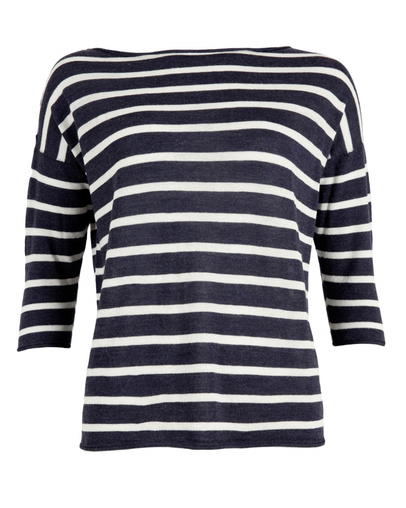 7558-boat-neck-merino-top-navy-stripe-front_comp.jpg