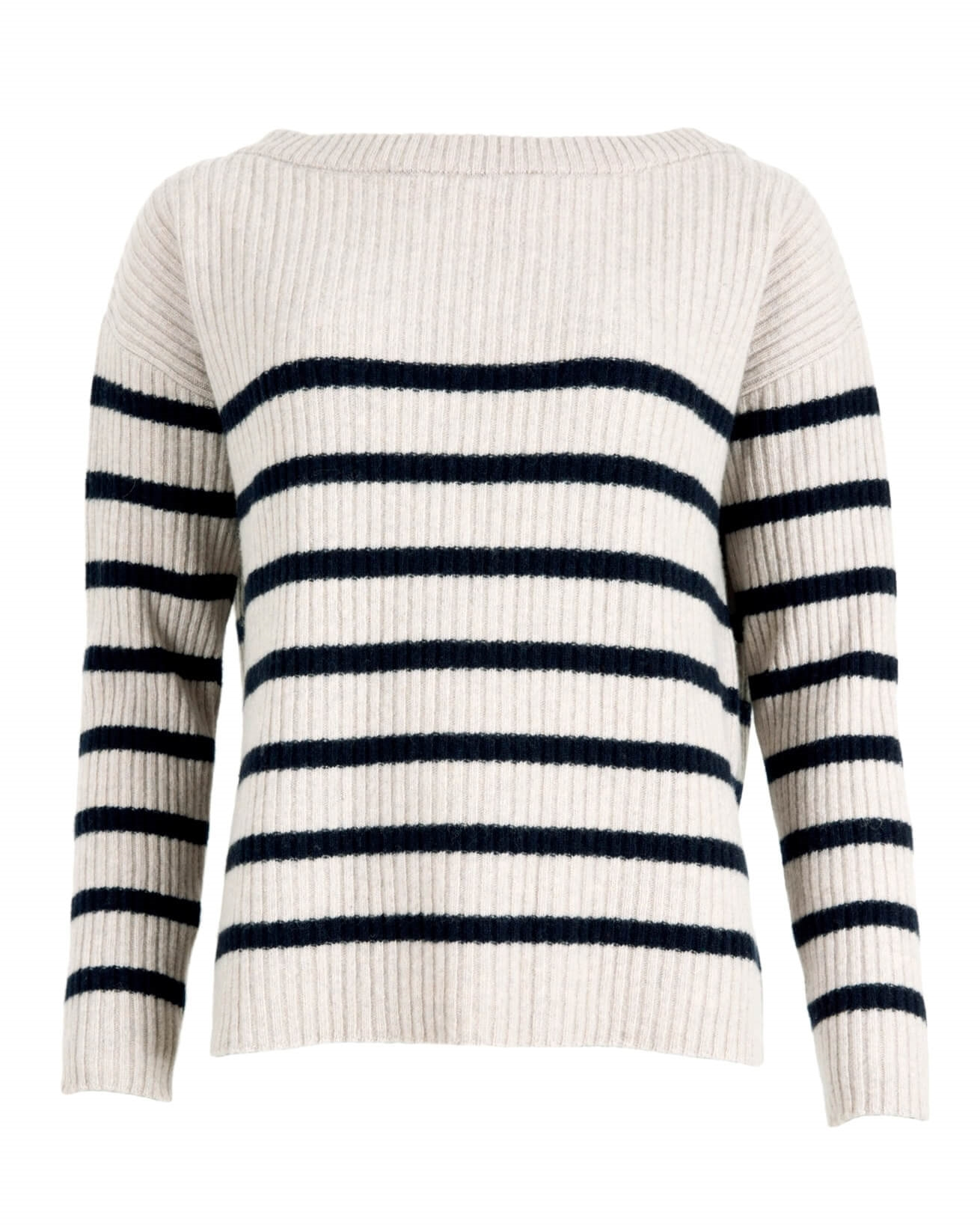 7561-boat-neck-breton-jumper-almond_navy-front_comp.jpg