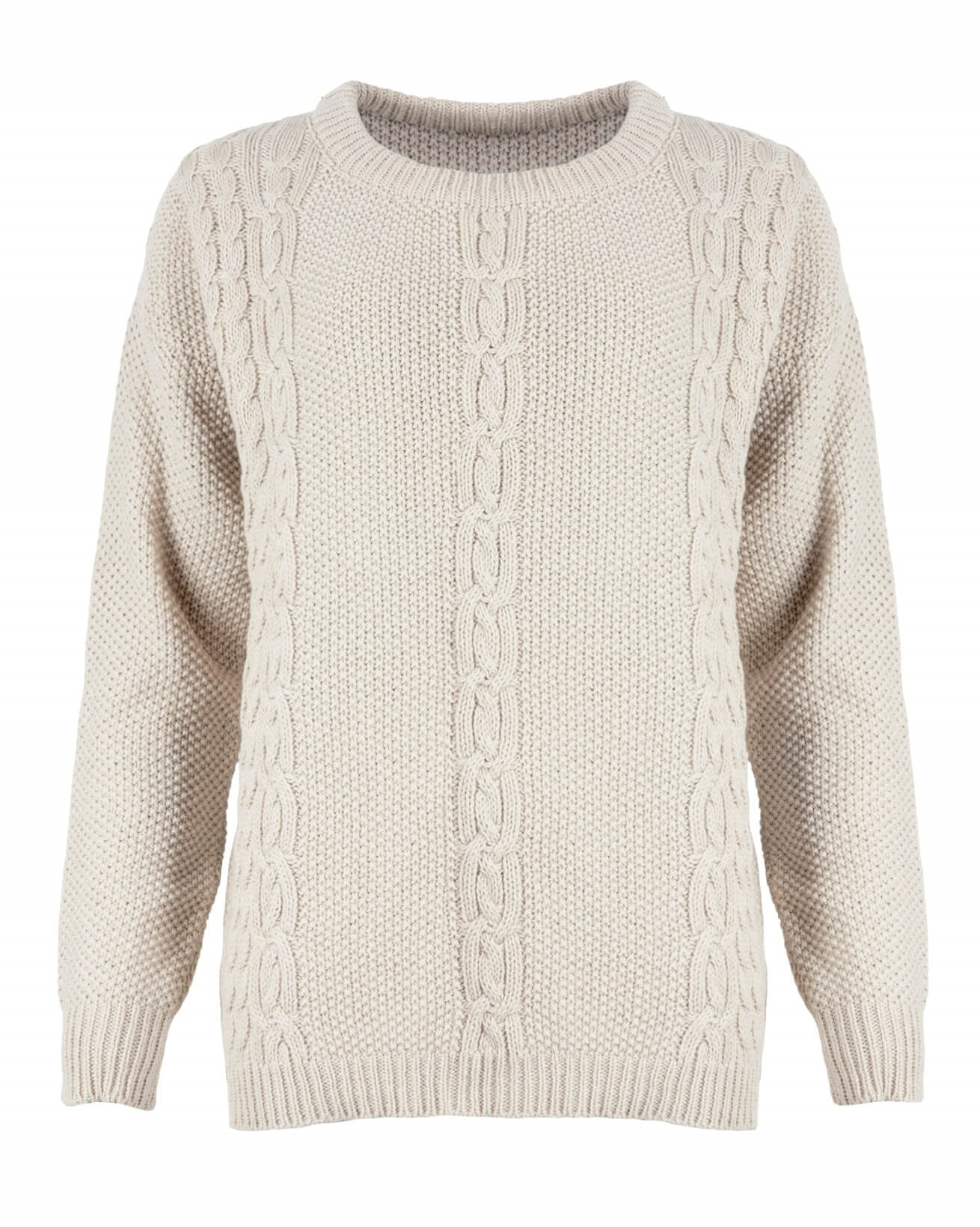 7563-cable-crew-neck-jumper-almond-front_comp.jpg