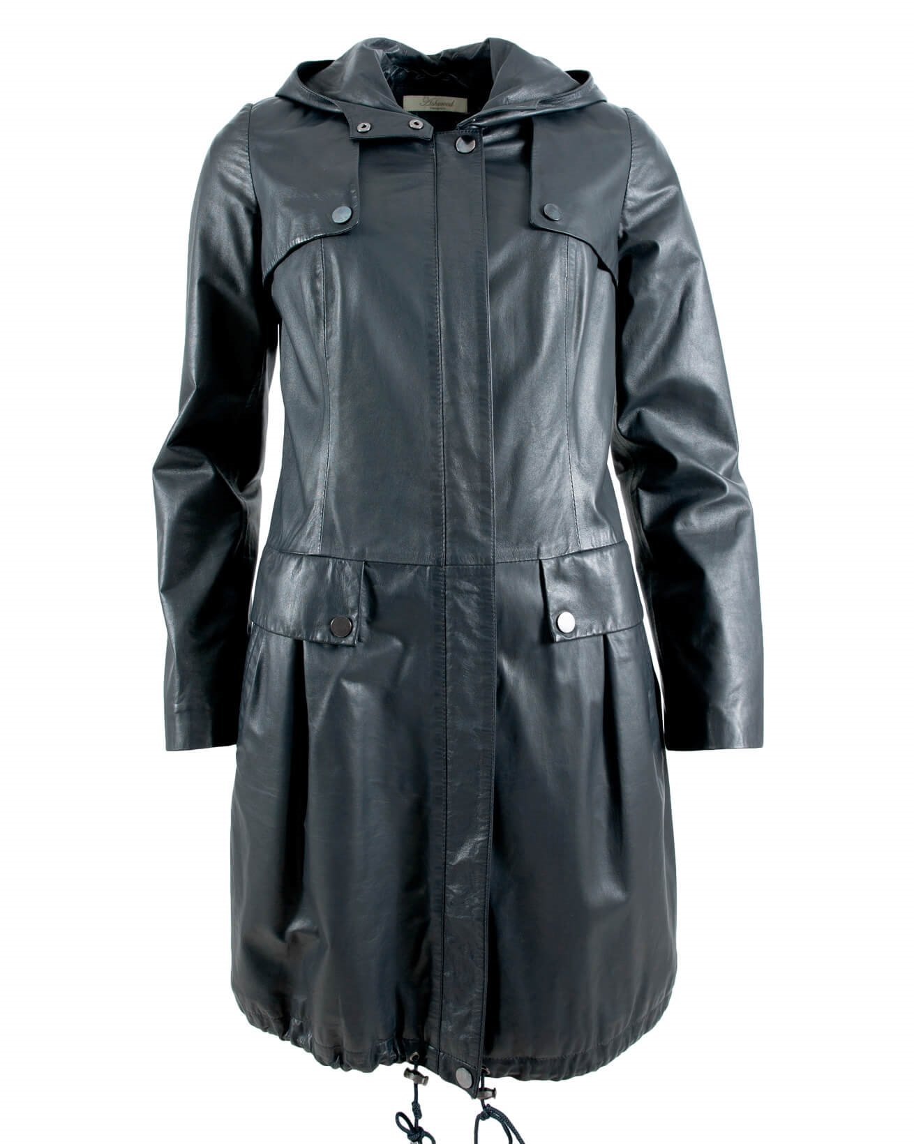 7570_leather-parka_navy_front_comp.jpg