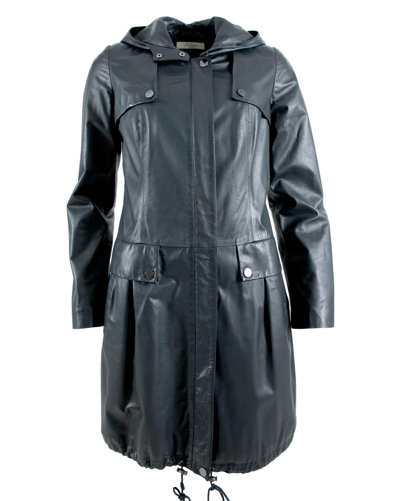 7570_leather-parka_navy_front_comp.jpg