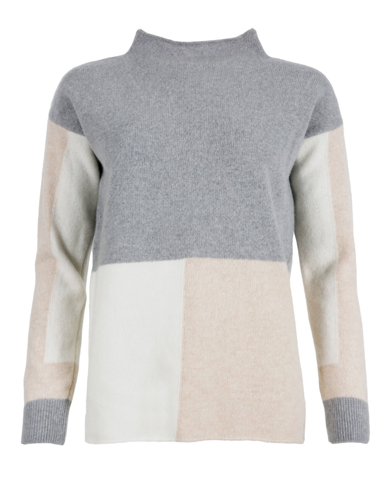 7576-colourblock-funnel-neck-grey-colourblock-front_comp.jpg