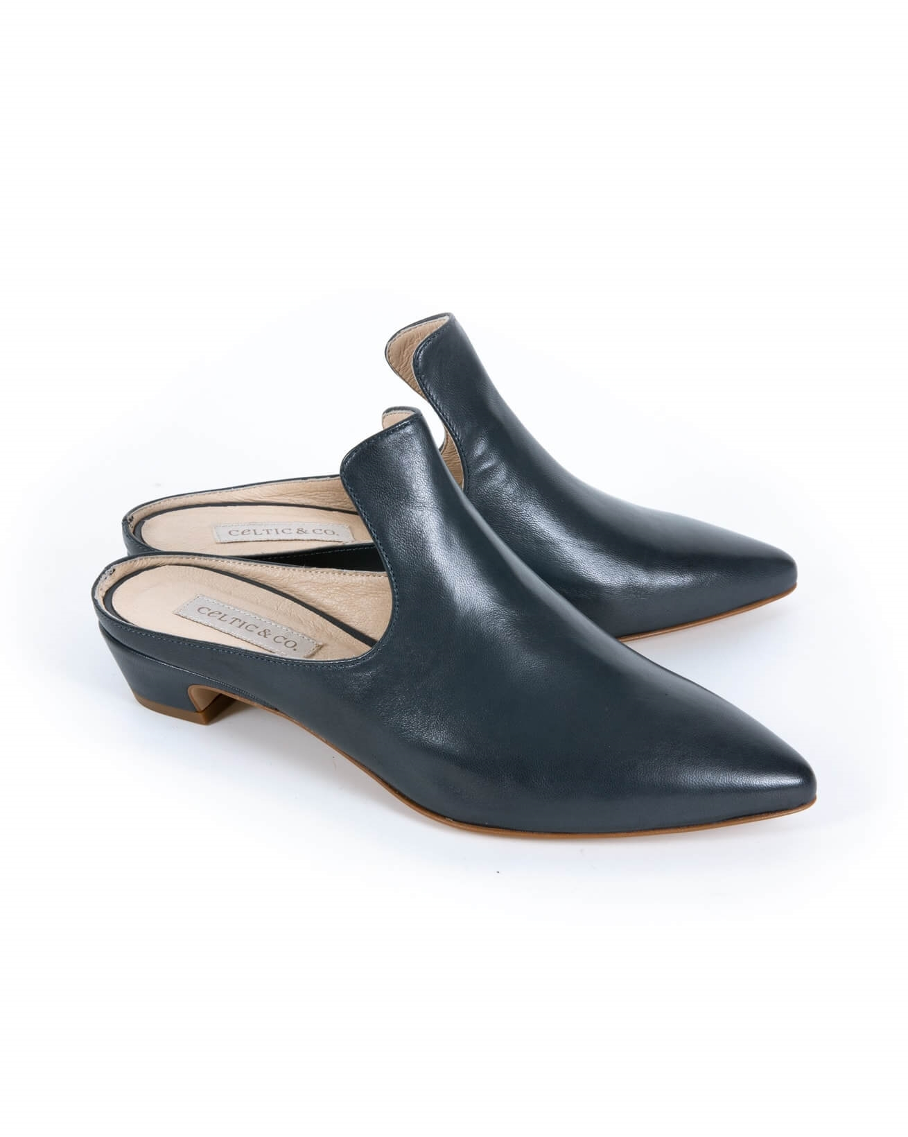 7580_heeled mules_navy_pair_comp.jpg