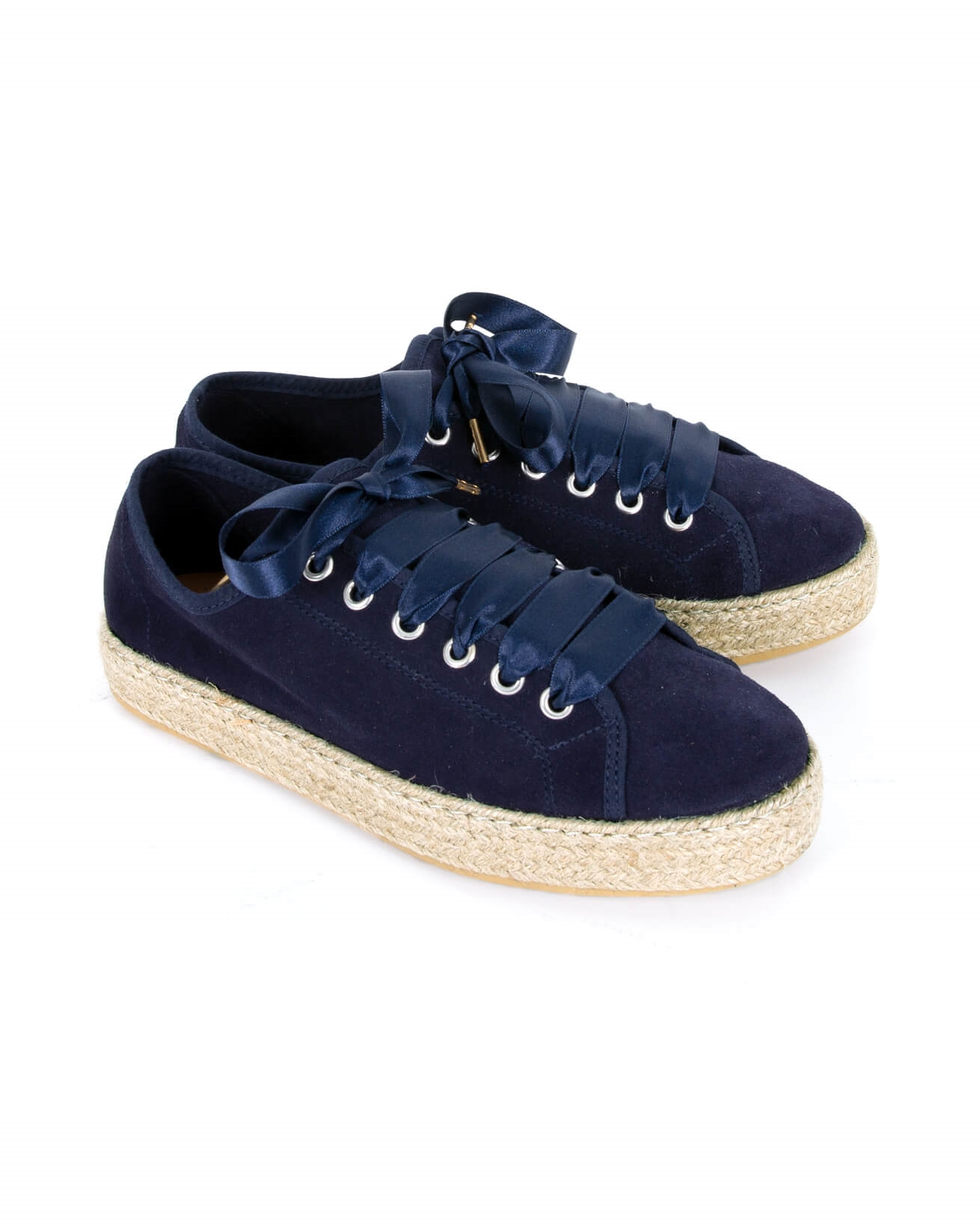 7586_lux-espadrille-pumps_pair_navy_comp.jpg