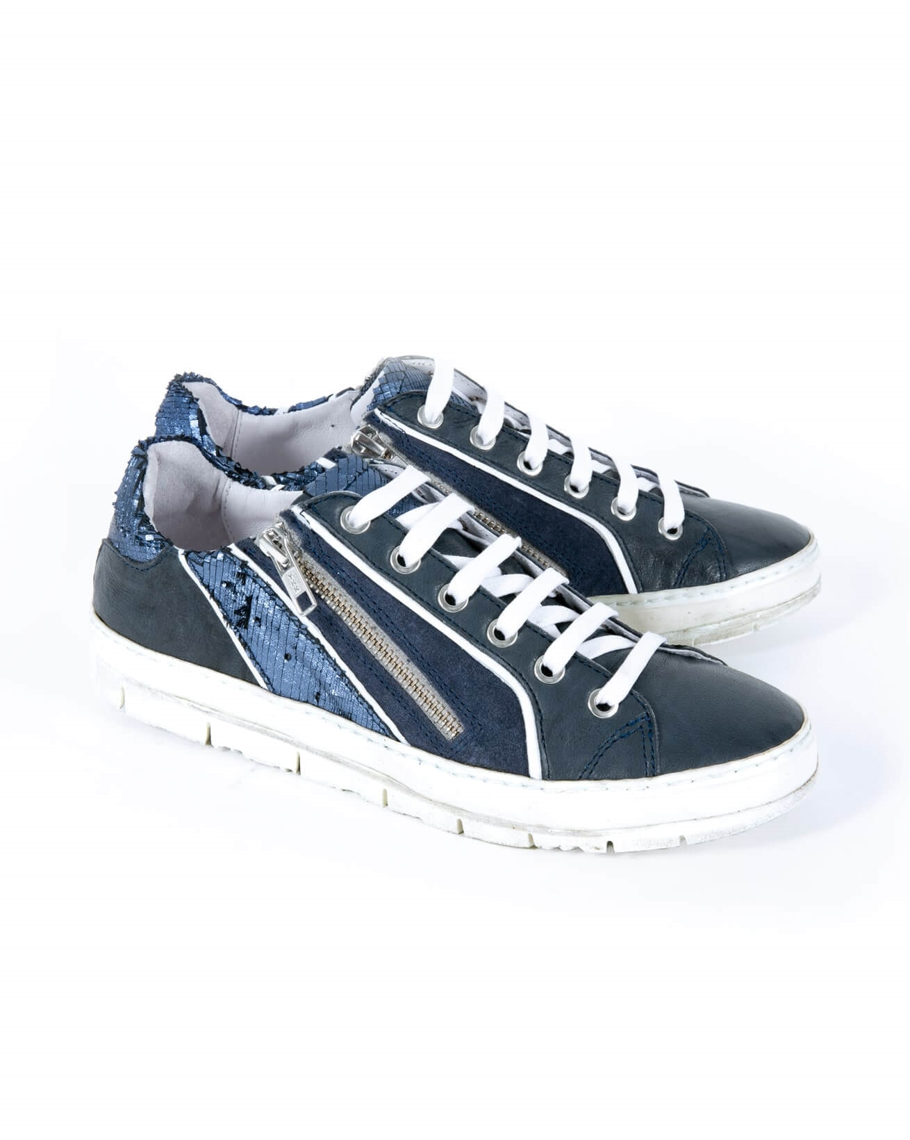 7587_embellished trainers_navy_pair_comp.jpg