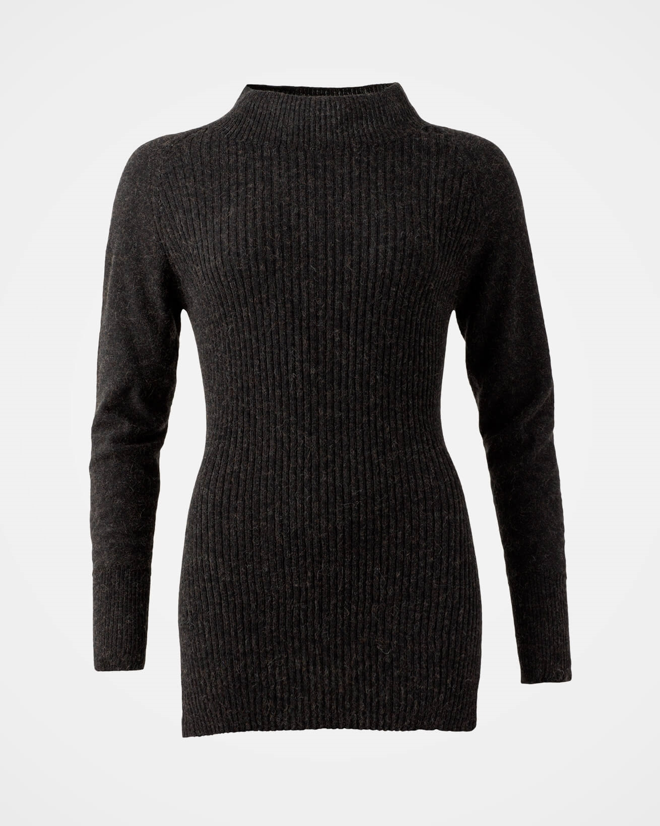 7593_ribbed-tunic_charcoal_front_web.jpg
