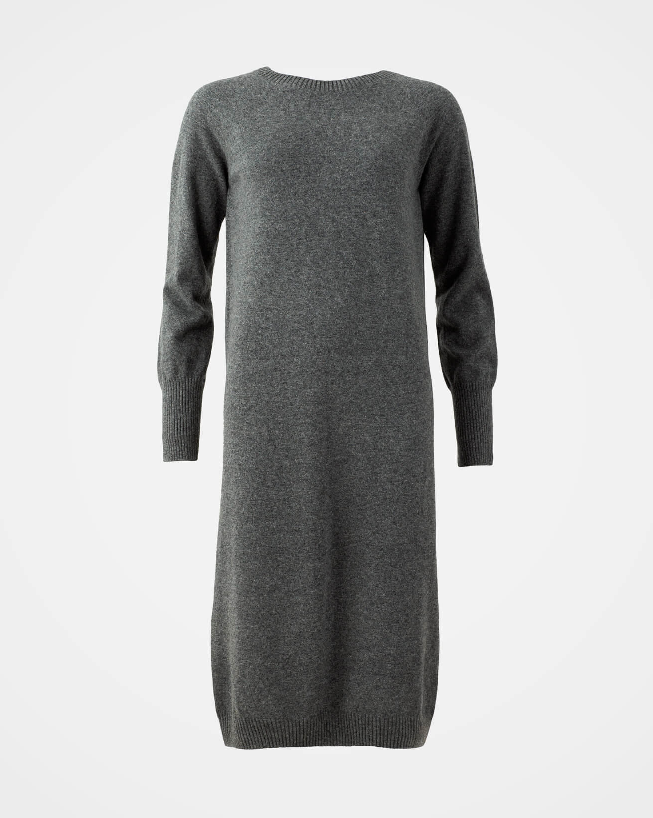 7590_supersoft-slouch-midi-dress_grey_front_web.jpg
