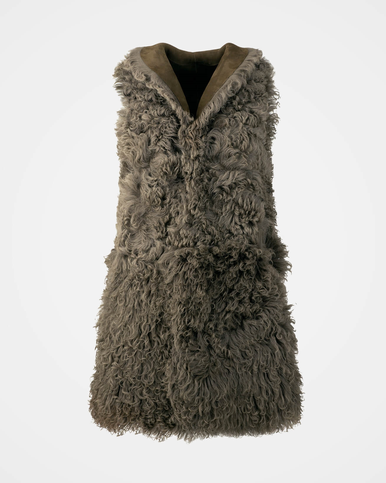 7589_long-himalayan-gilet_olive_reverse-front_web.jpg