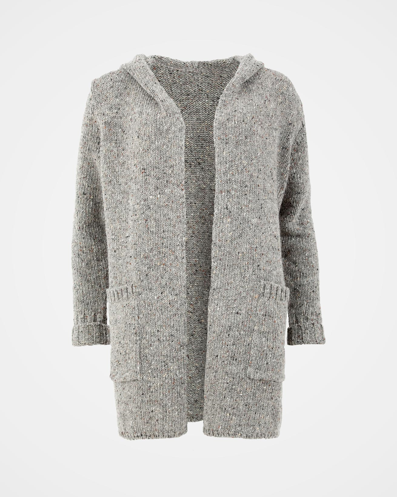 7596_donegal-hooded-coatigan_grey-pebble_front.jpg