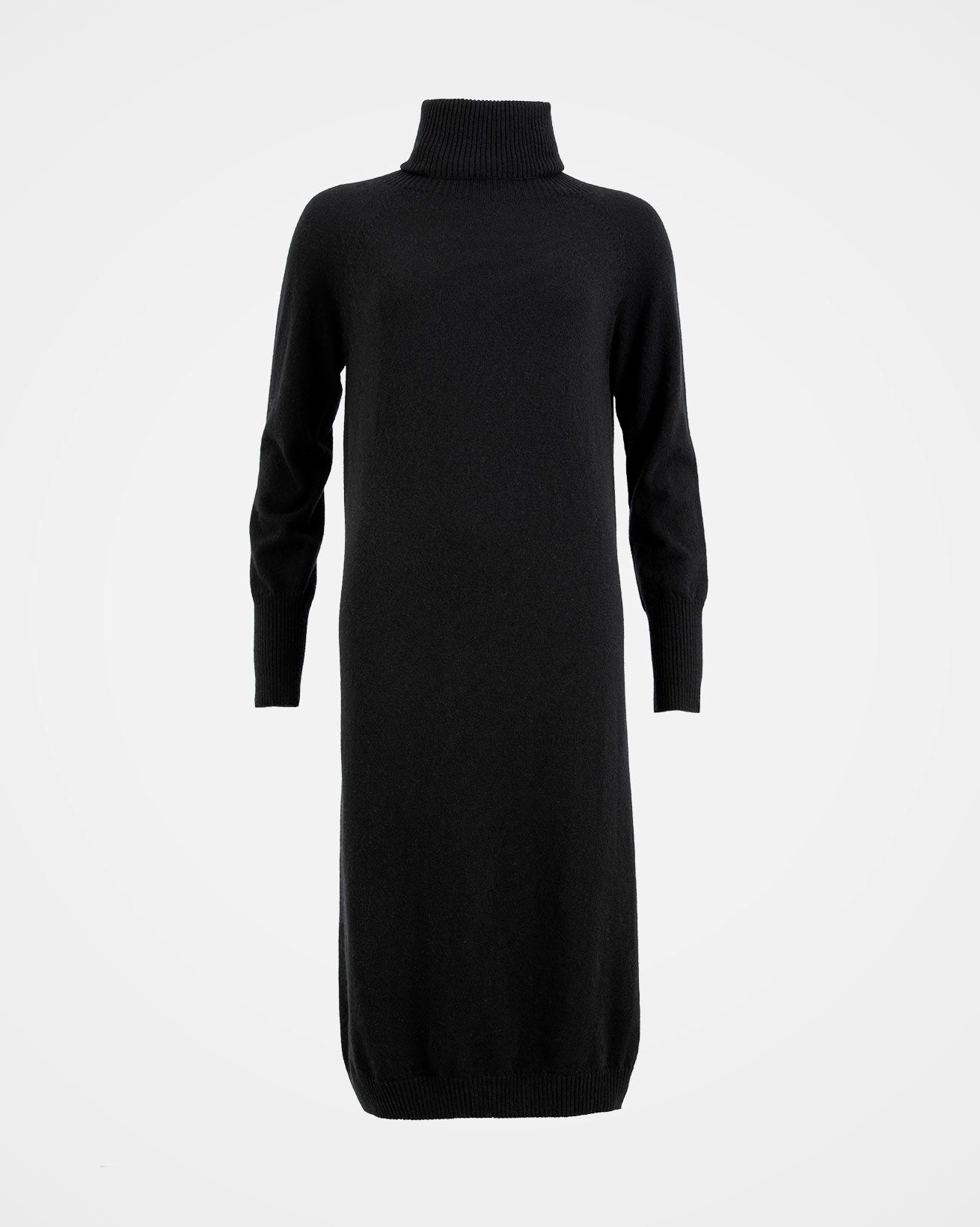 7603_supersoft-rollneck-dress_black_front.jpg