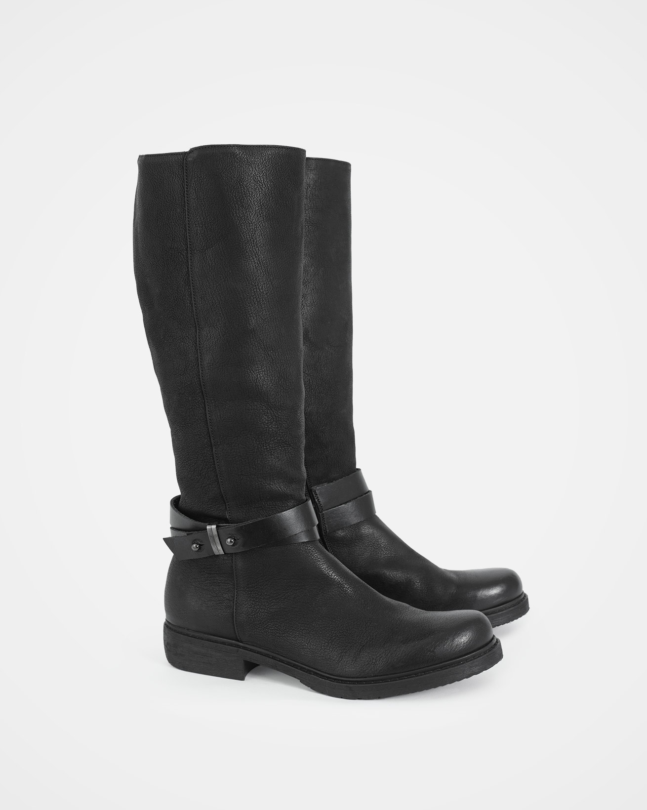7639_city-riding-boot_black_pair.jpg