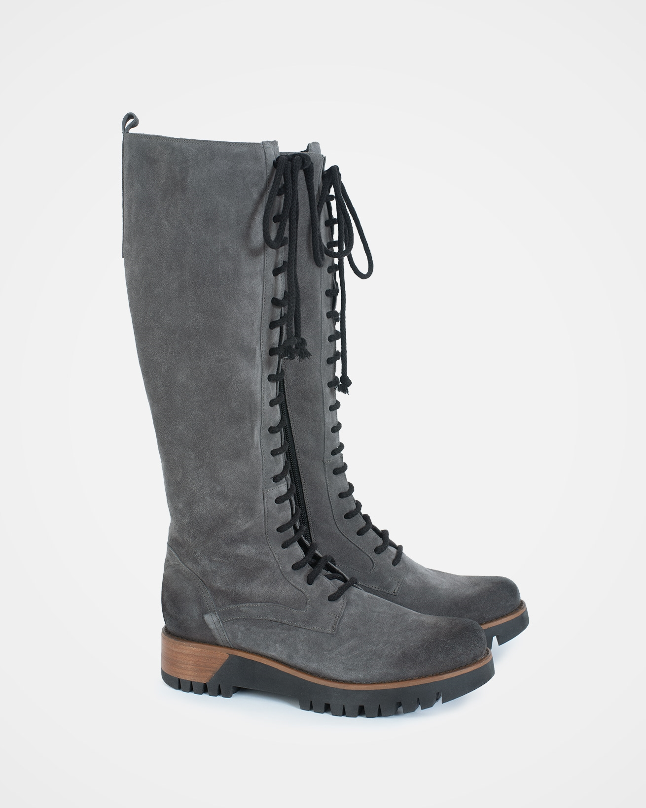 7638_wilderness-knee-boot_slate-grey_pair.jpg
