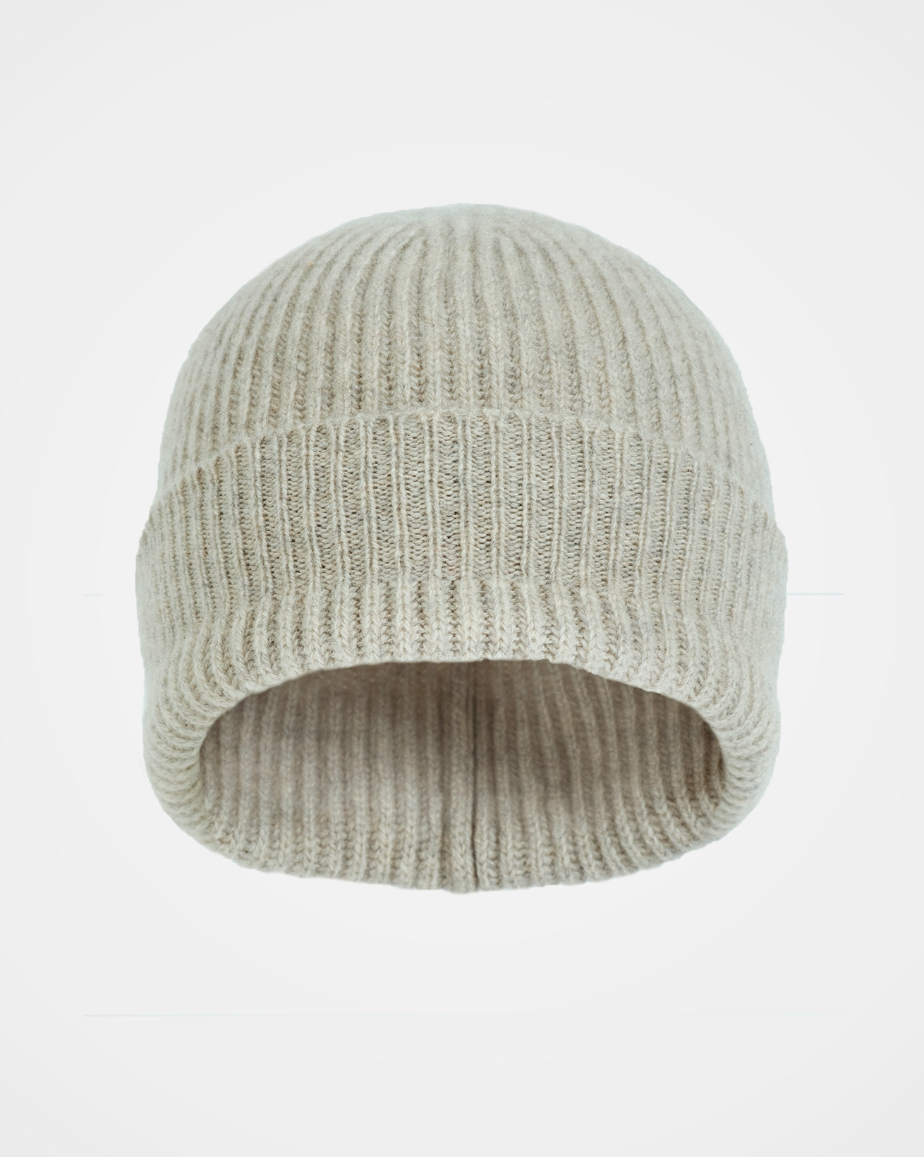 7631_eco-cashmere-cable-beanie_oatmeal_front.jpg