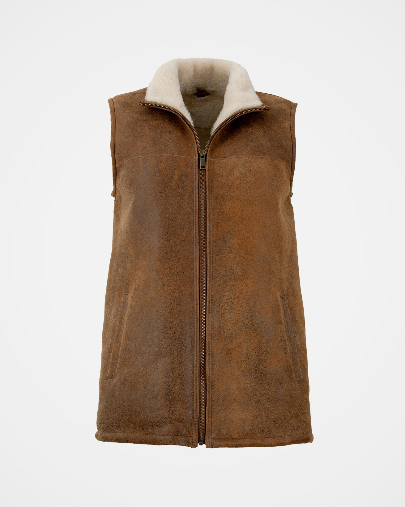 7624_sheepskin-bodywarmer_walnut_front2.jpg