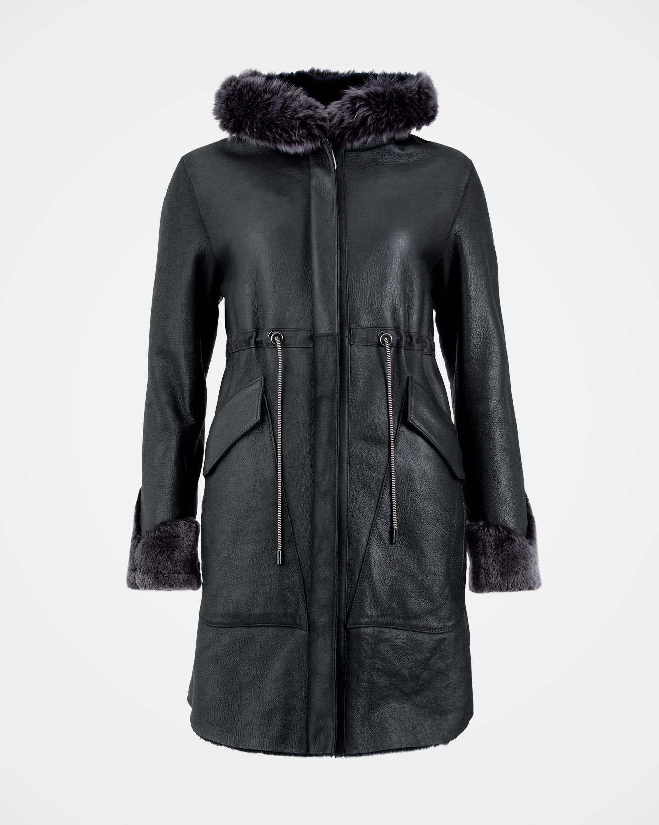 7623_sheepskin-hooded-parka_dark-navy_front.jpg