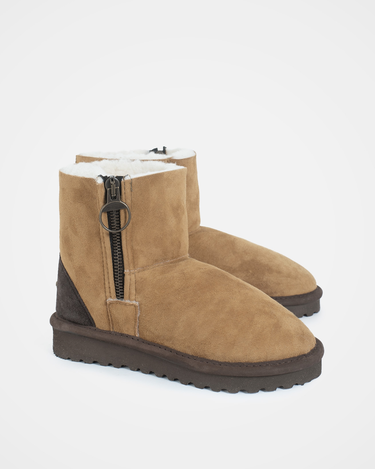 7611_aviator-shortie-boots_spice_pair.jpg