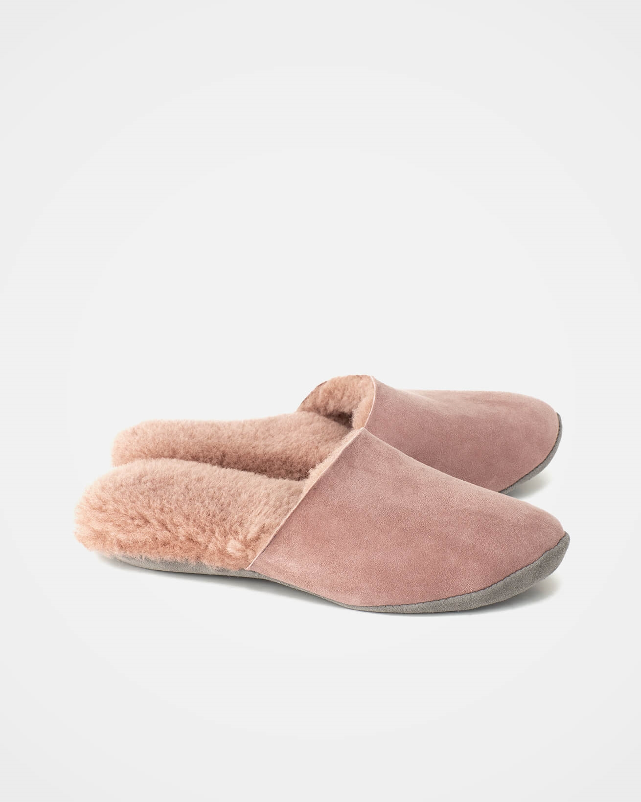 7612_turned-slipper_dusky-pink_pair_web.jpg