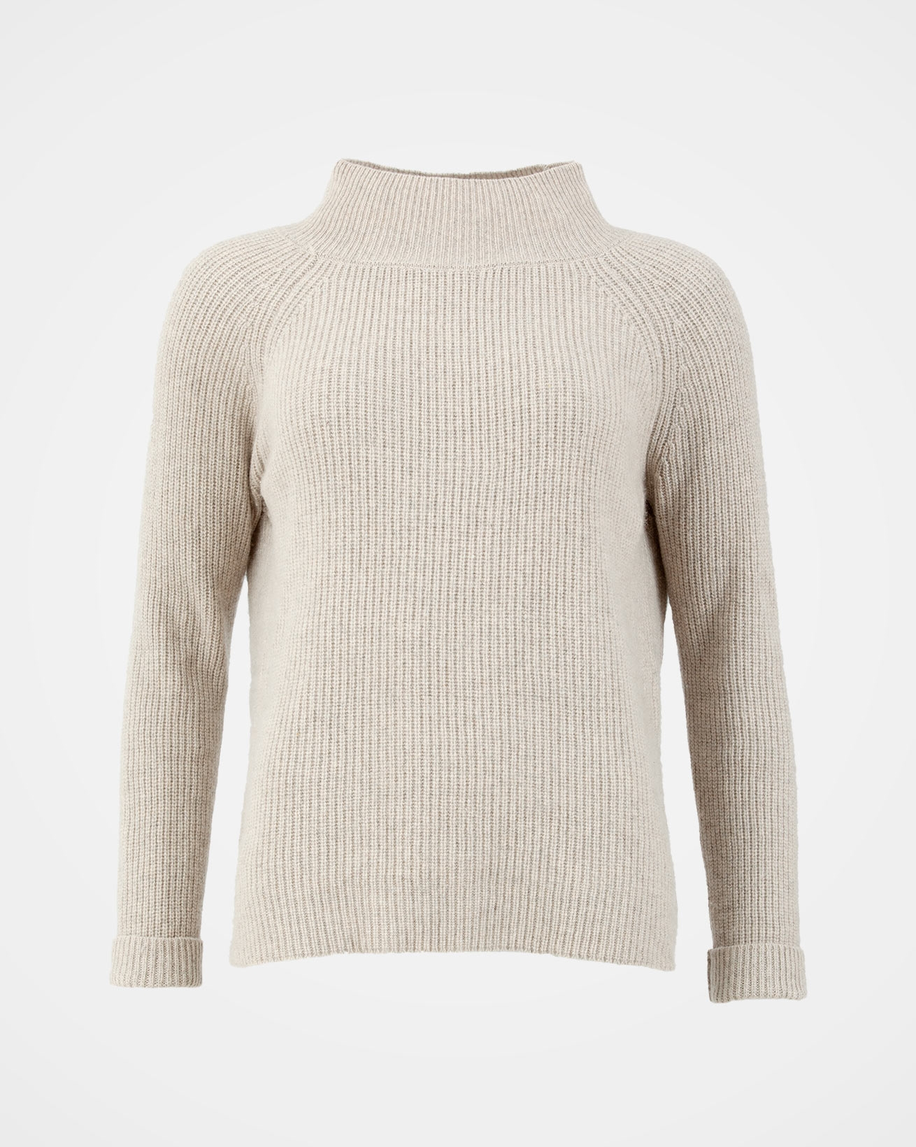 7608_eco-luxe-cashmere-jumper_oatmeal_front.jpg