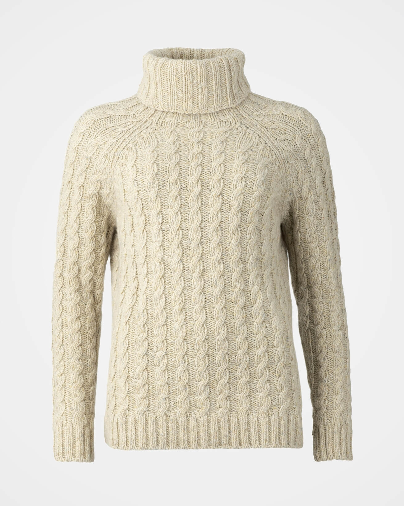 7595_donegal-cable-roll-neck_oatmeal_front_web.jpg