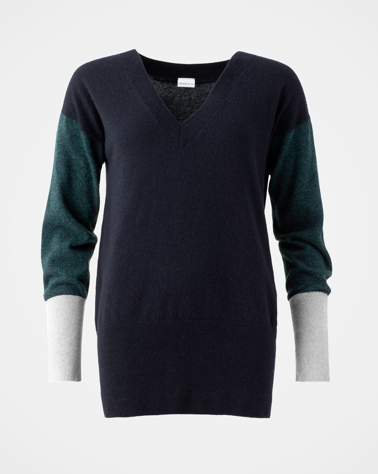 7659_supersoft-v-jumper_lugano-colourblock_front_web.jpg