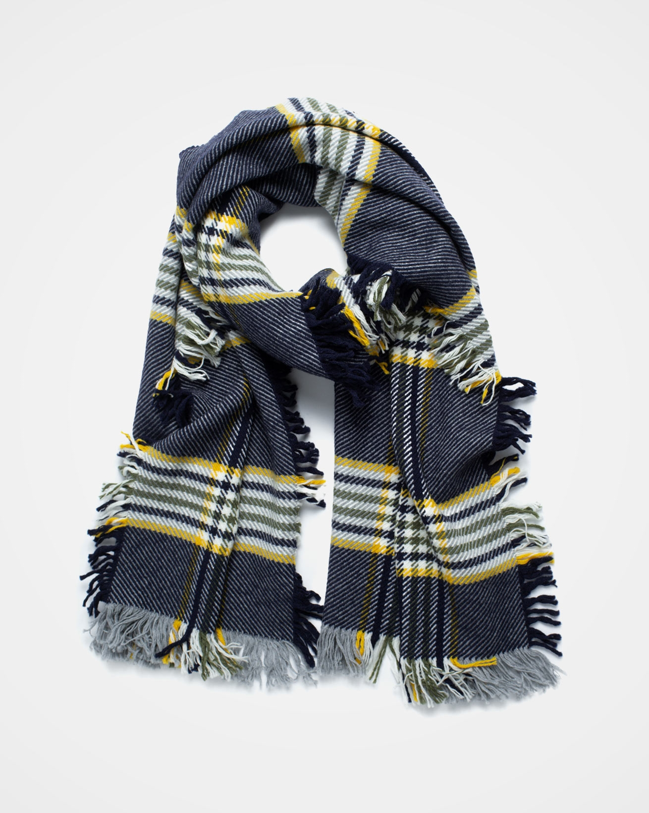 7630_100%-wool-scarf_navy-yellow_web.jpg