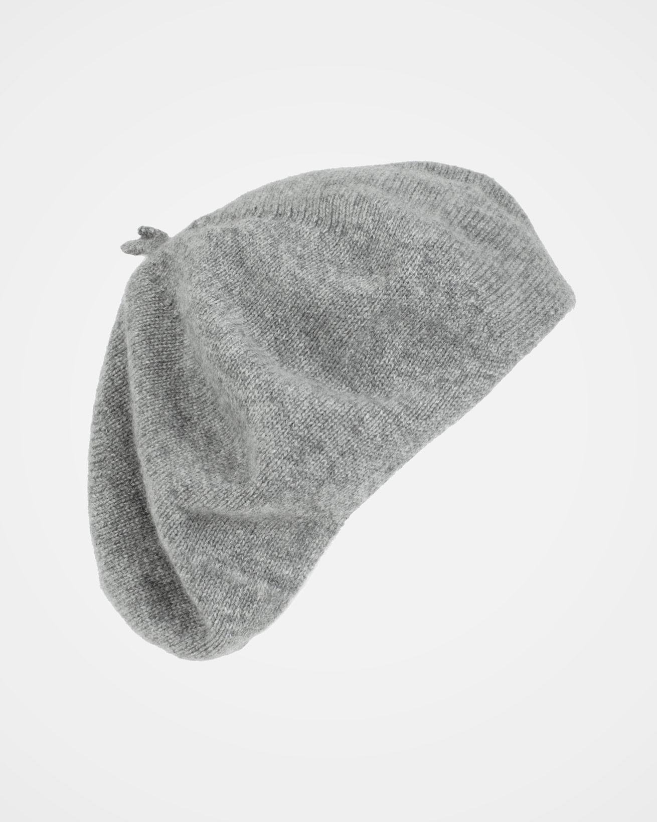 7489_cashmere-beret_grey_side_web.jpg