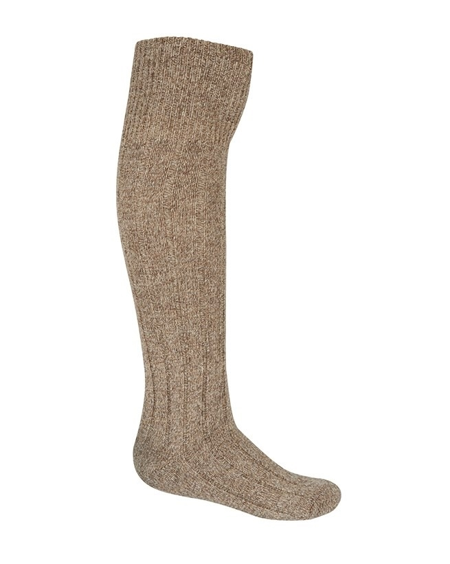 7267---ladies-boot-socks---oatmeal-cutout.jpg