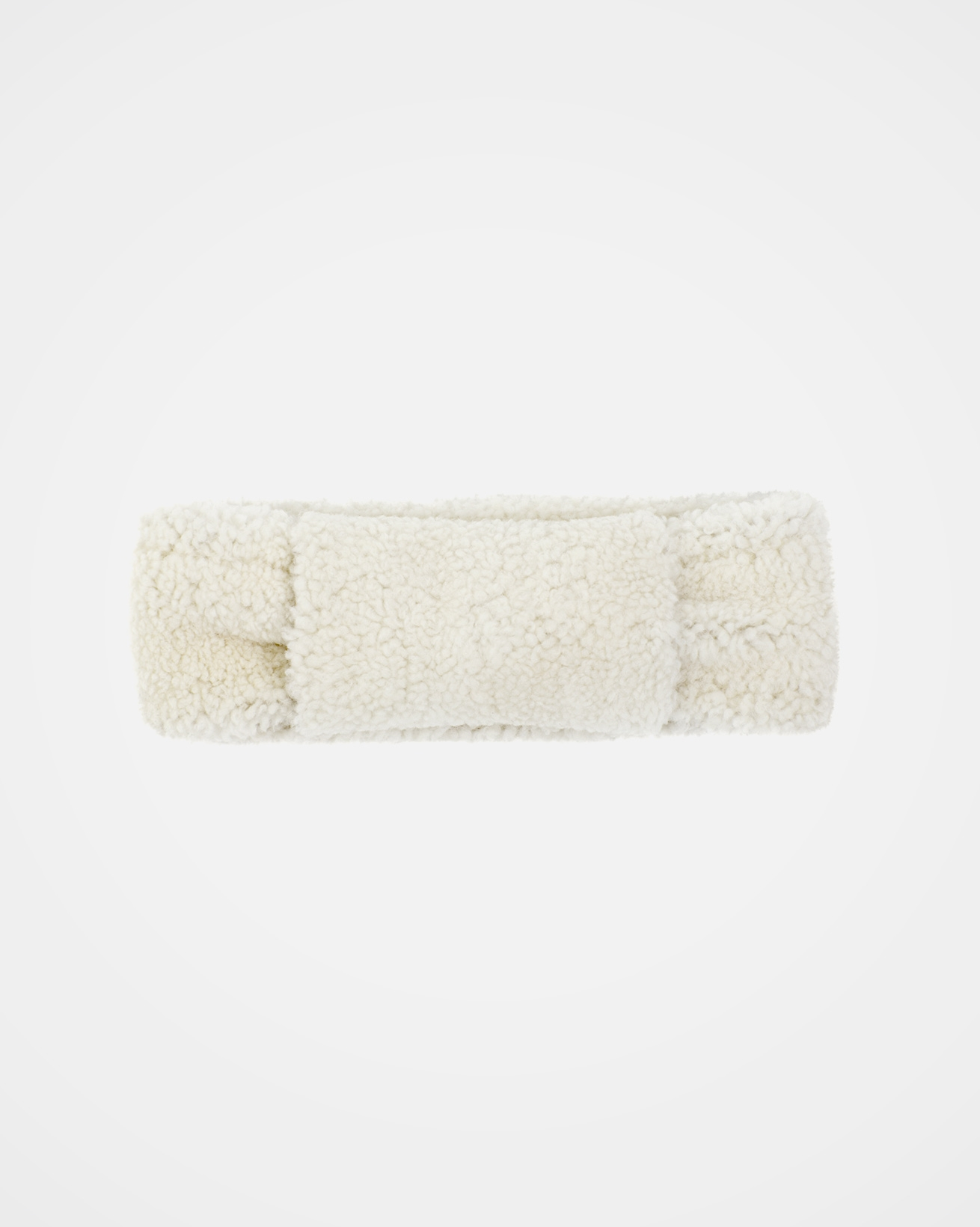 7635_sheepskin-headband_flat_web.jpg