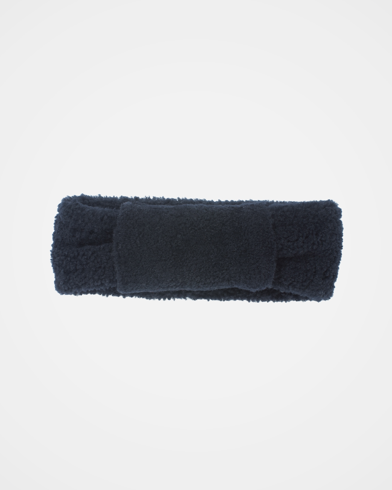 7635_sheepskin-merino-headband_ink_flat.jpg