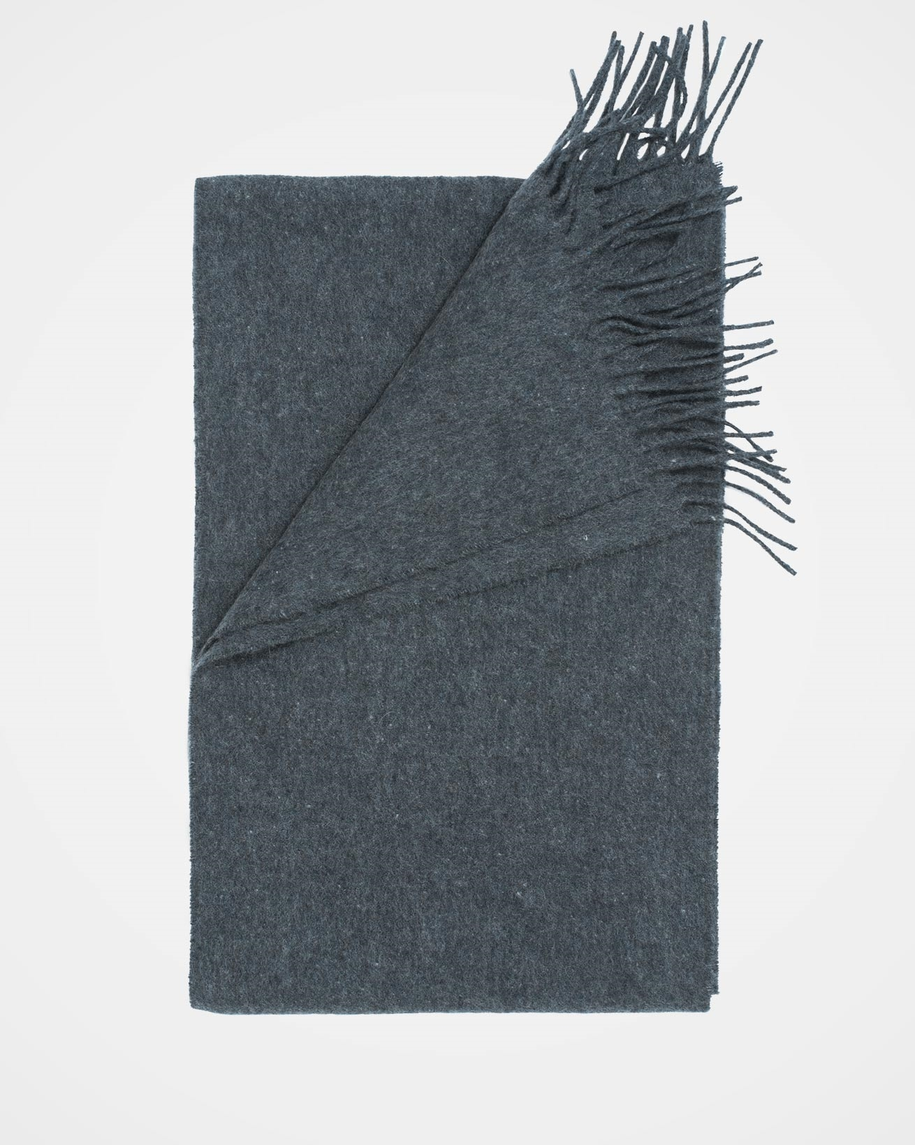 7643_classic-cashmere-scarf_mid-grey_flat.jpg