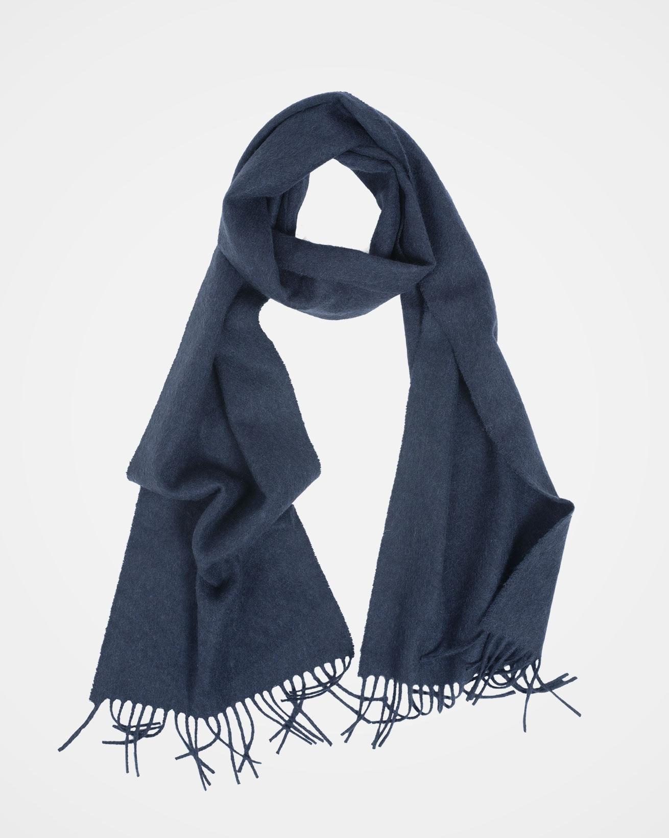 7643_classic-cashmere-scarf_navy_swirl.jpg