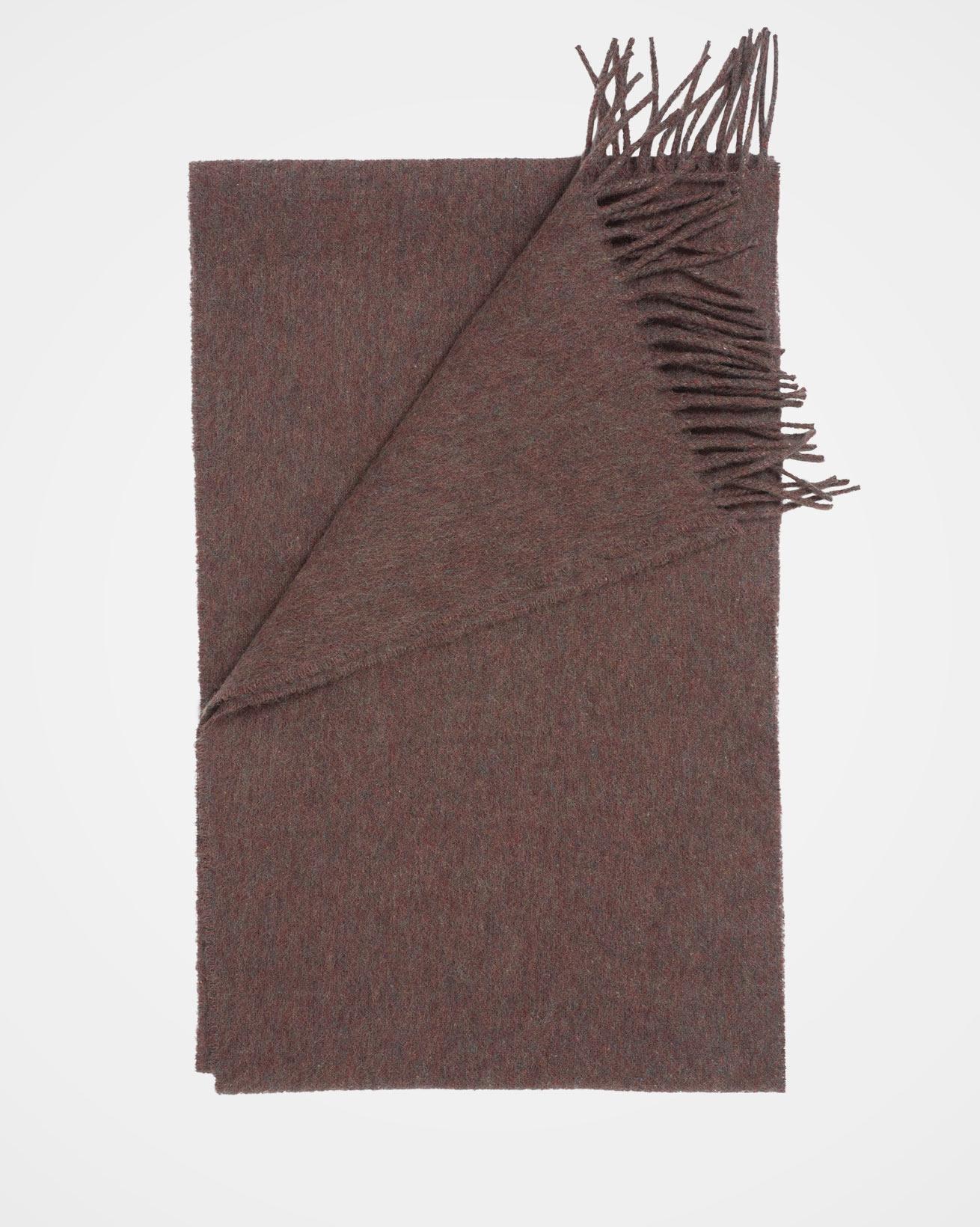 7643_classic-cashmere-scarf_sloeberry_flat.jpg