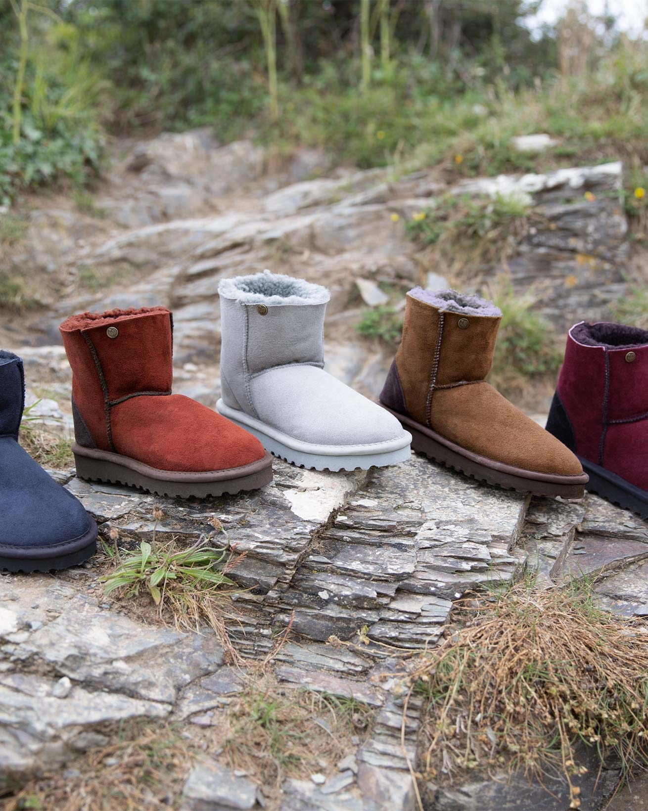 6585_celt-shortie-boots_colourways-rev_ifs.jpg