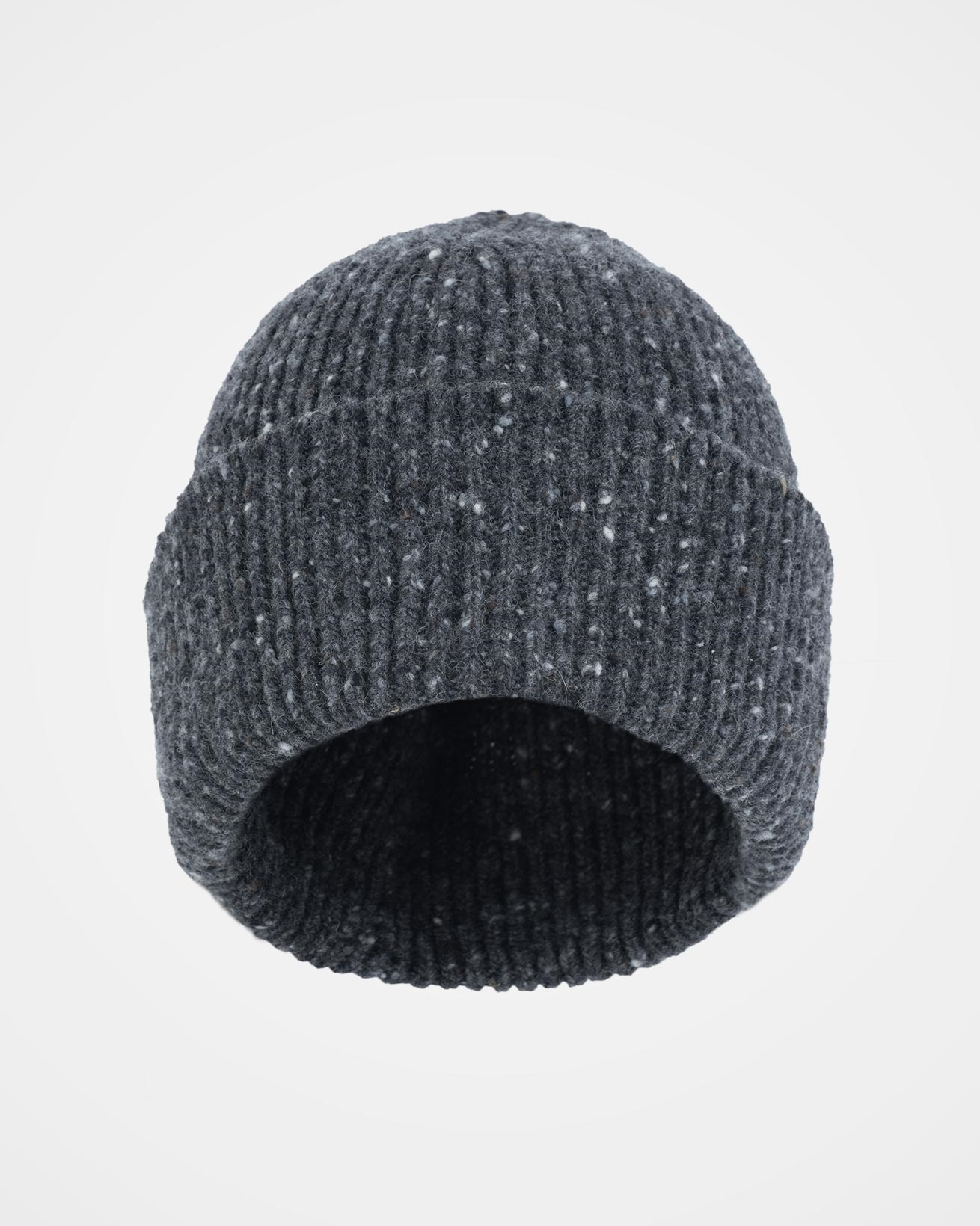 _donegal-fleck-hat_charcoal_front.jpg