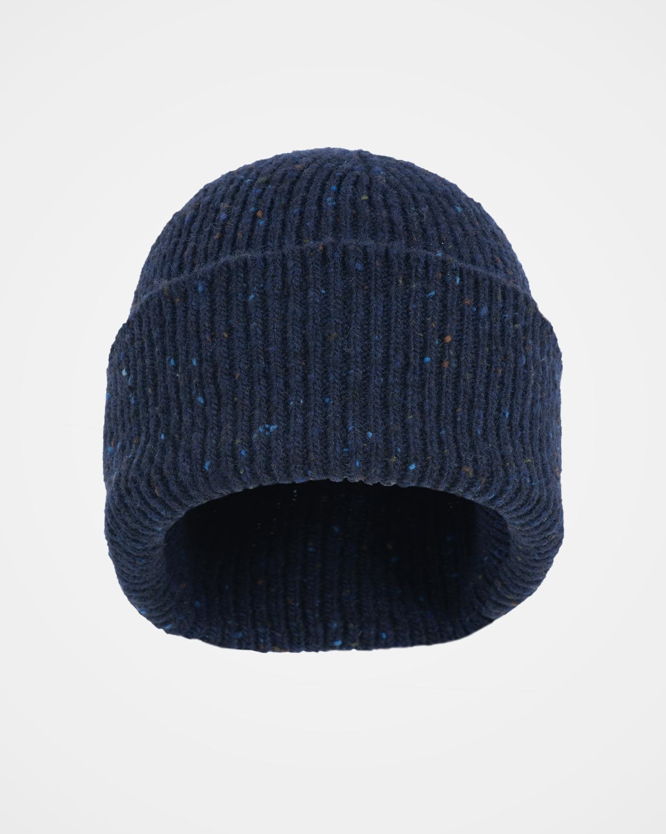 _donegal-fleck-hat_navy_front.jpg