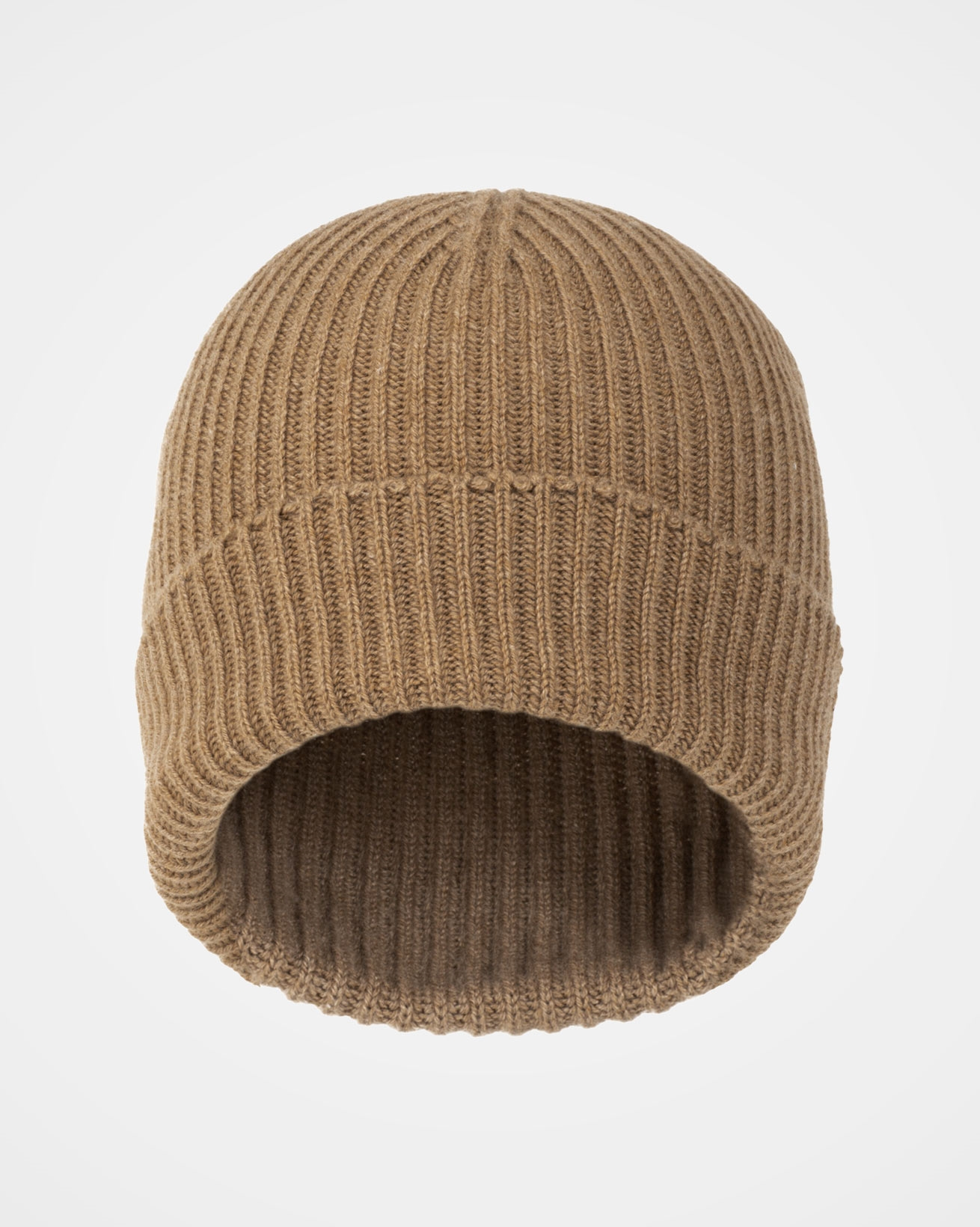5877_cashmere-beanie_camel_front_web.jpg