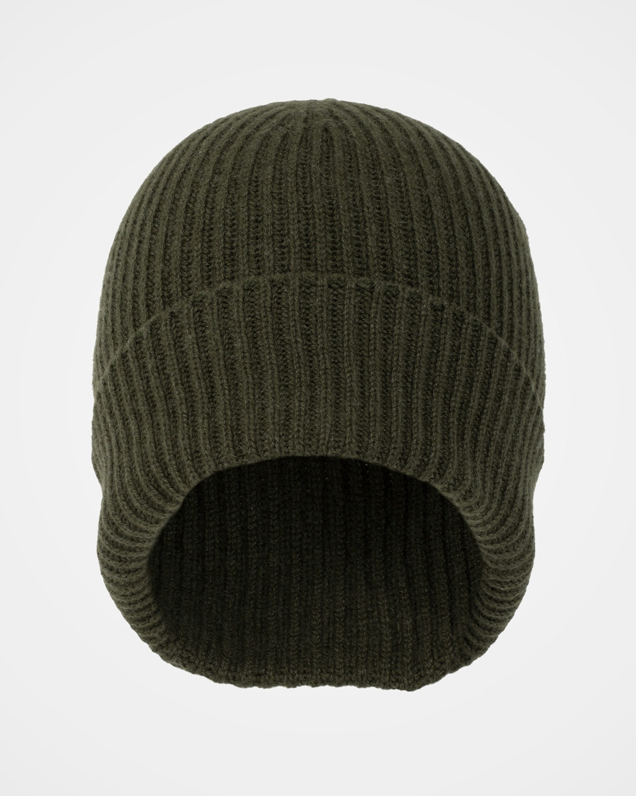 5877_cashmere-beanie_olive_front_web.jpg