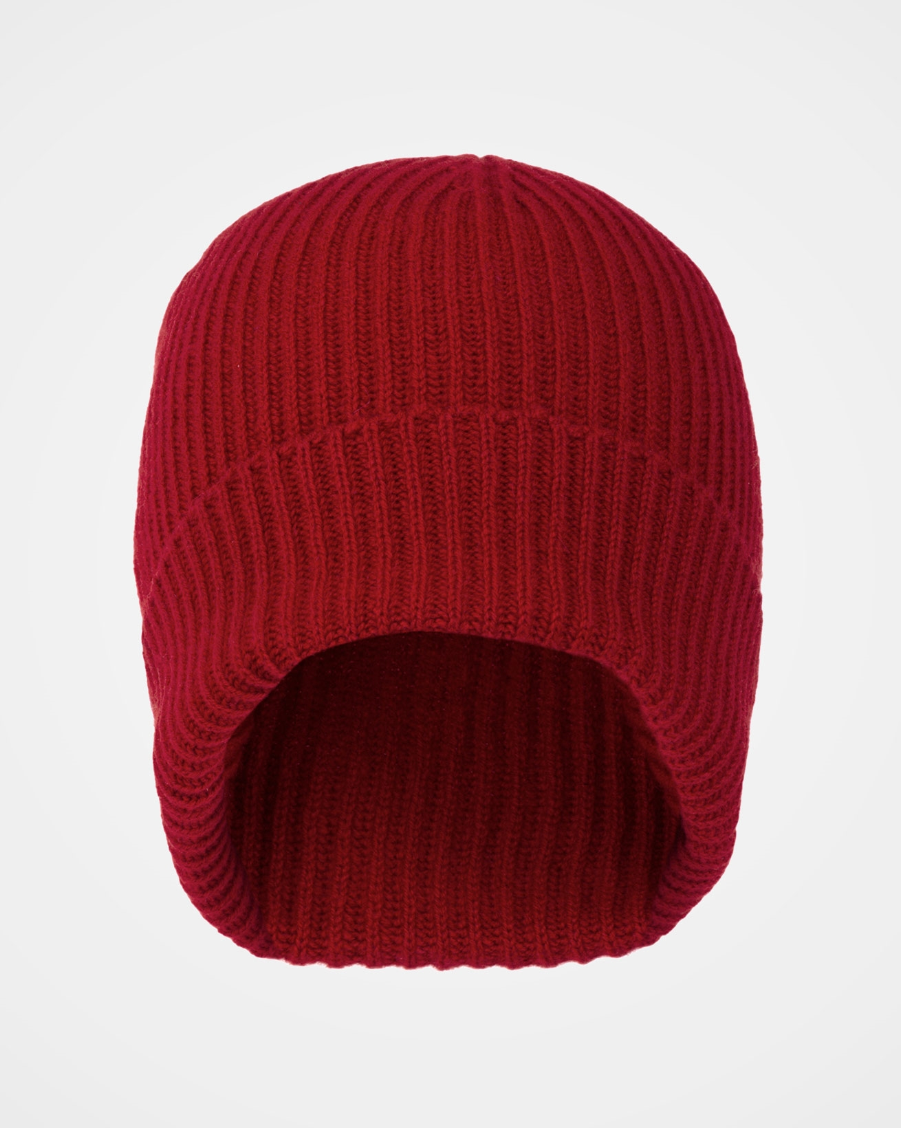 5877_cashmere-beanie_red_front_web.jpg