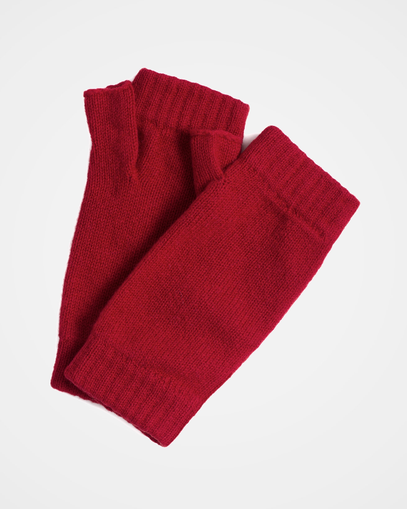 5878_cashmere-wristwarmer_red_web.jpg
