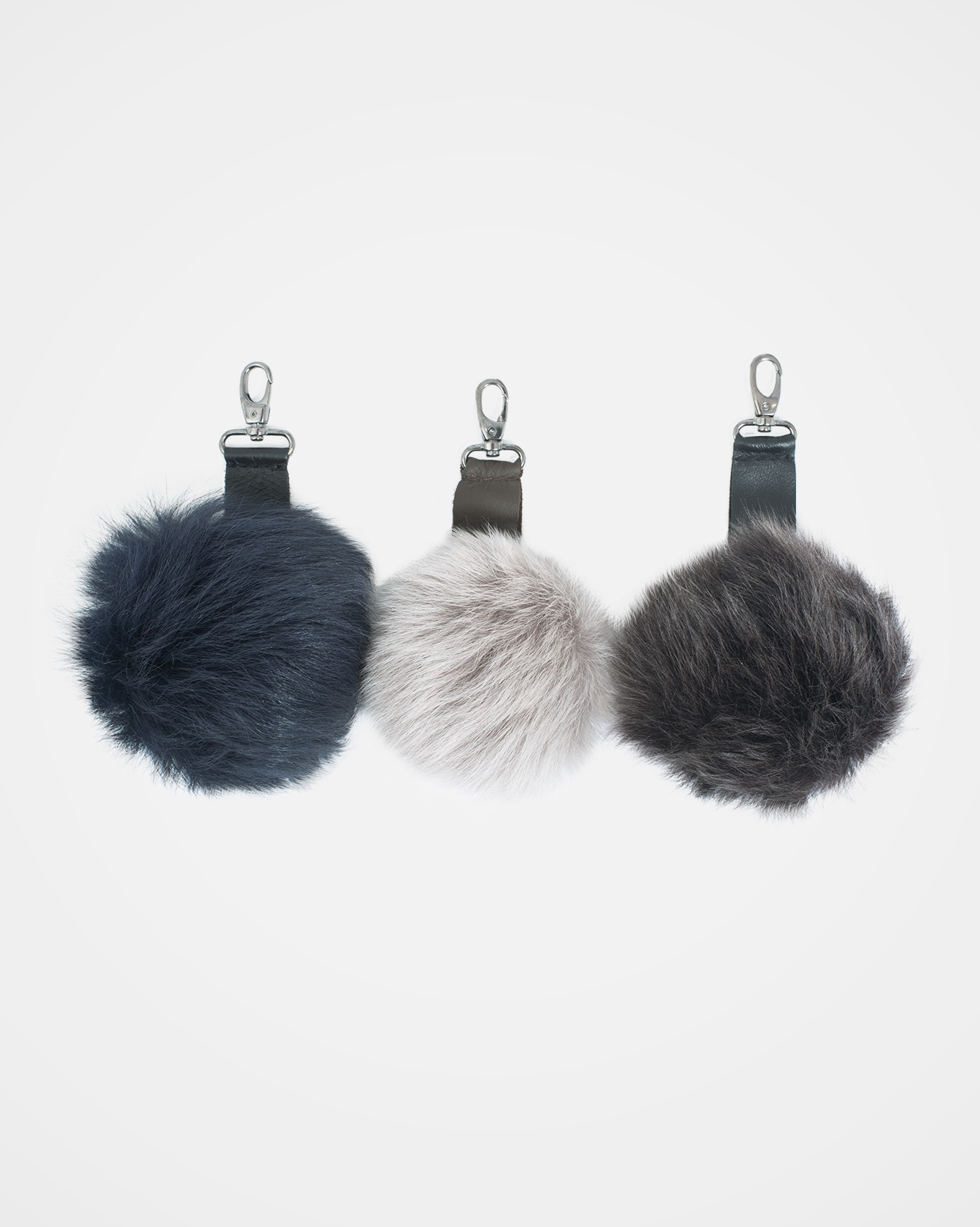7287_toscana-pom-pom-keyring_bundle-of-3.jpg