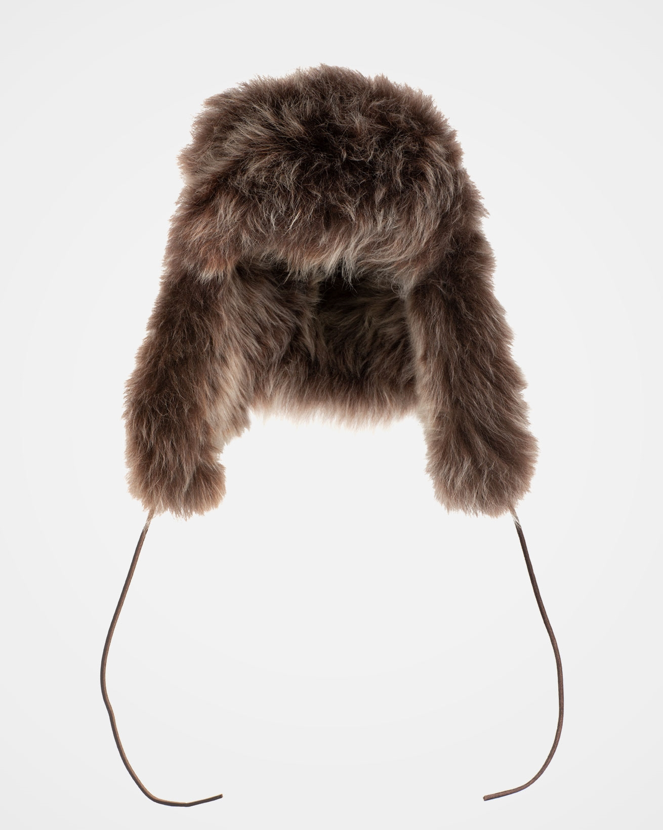 7445_sheepskin-hat-3_front_web.jpg