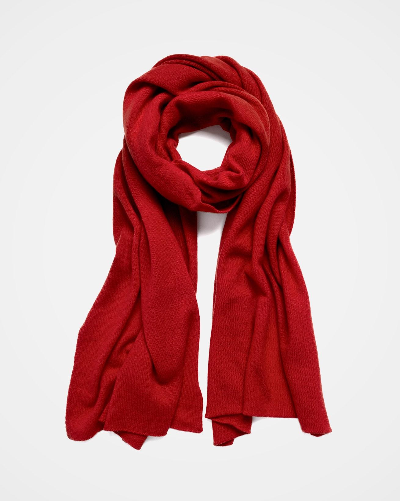 7488_cashmere-stole_red_swirl_web.jpg