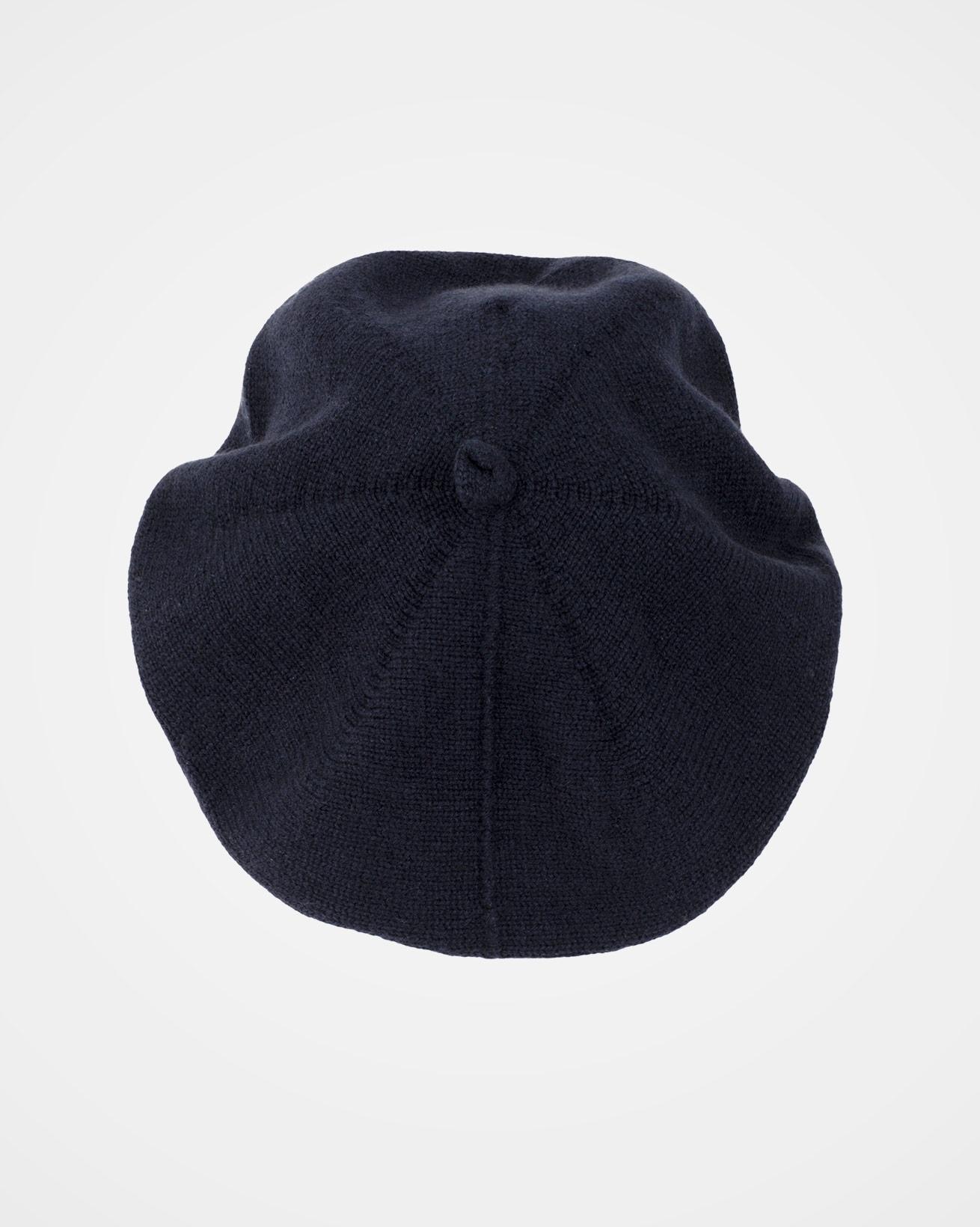 7489_cashmere-beret_navy_back_web.jpg