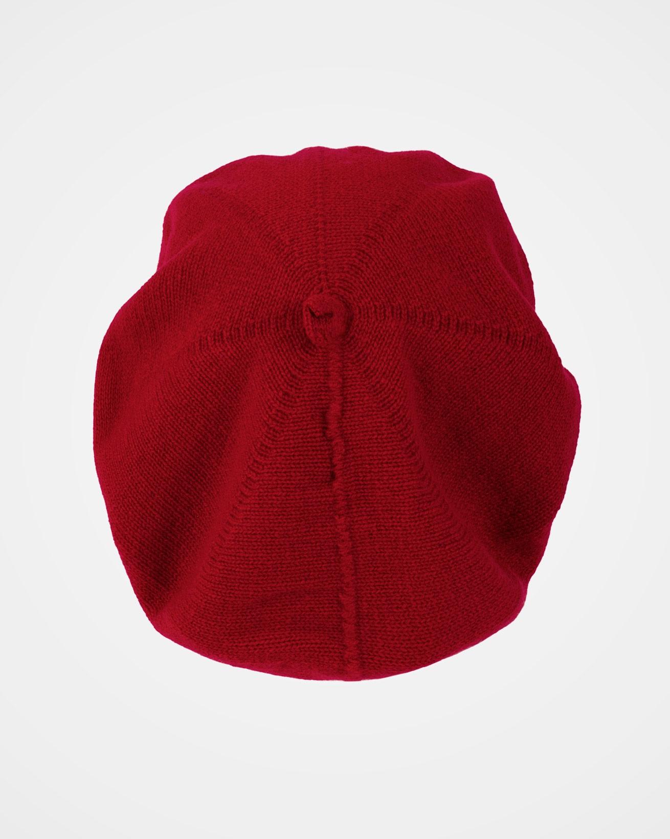 7489_cashmere-beret_red_back_web.jpg