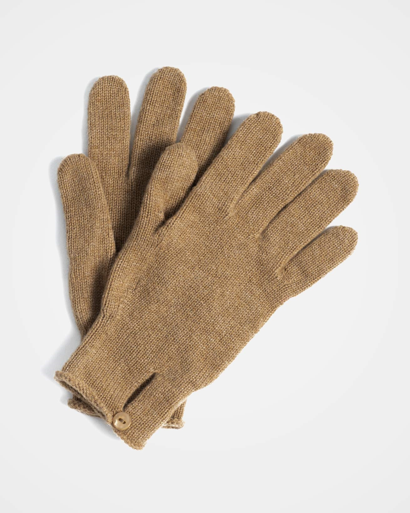 7490_ladies-cashmere-buttoned-glove_camel_web.jpg